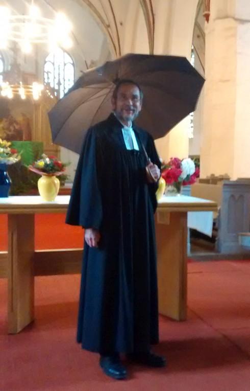 Foto Pfarrer Schuchmilski
