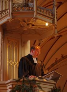Foto Pfarrer Wiethölter