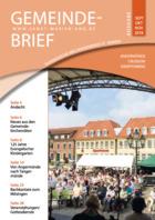 Gemeindebrief 2018 06