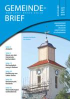 Gemeindebrief 2019/09